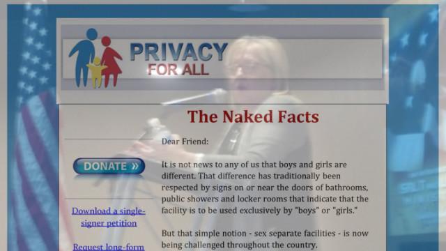 PrivacyForAll_TheNakedFacts_Email__KarenEnglandOverlay_FeaturedImage_071015-640×360