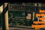 Stonewall_Movie2015_ChristopherStreet-150×100
