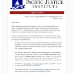 PJI_Email_DoYouKnowYourLegalRightsForTheUpcomingSchoolYear_082115_thumb-150×150