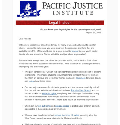 PJI_Email_DoYouKnowYourLegalRightsForTheUpcomingSchoolYear_082115_thumb-400×415
