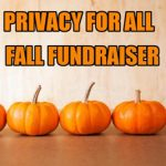 PrivacyForAll_FallFundraiser_image-150×150