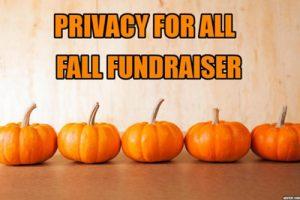 PrivacyForAll_FallFundraiser_image-300×200