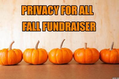 PrivacyForAll_FallFundraiser_image