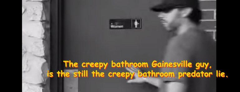 CitizensForResponsiblePolicy_CreepyGuy-770×297
