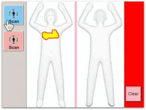 transmanscanwithpointer1-300×227