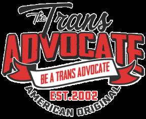 TransAdvocate