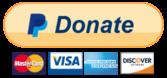 btn_donateCC_LG