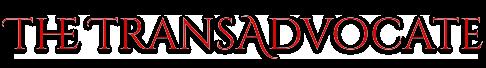 logo-clear